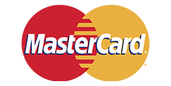 mastercard_payment